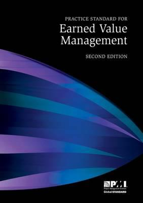 Practice Standard for Earned Value Management : Project