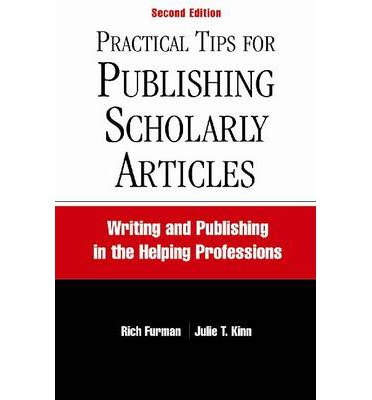 Wikipedia:WikiProject Academic Journals/Writing guide