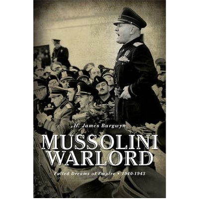 an introduction to the analysis of the fascisms shadow of mussolini Anti-capitalism or anti-imperialism the following text is a history and analysis of the fascist and proto-fascist ideologies fascism in mussolini's.