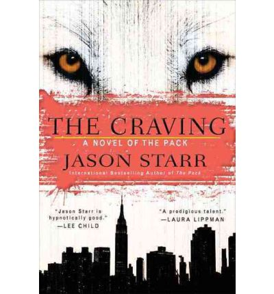 a critical review of the follower by jason starr