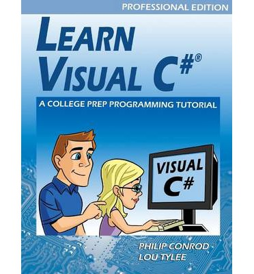 Categories: Microsoft Programming Programming & Scripting Languages ...