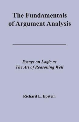a realist theory of categories an essay on ontology Seeing the potential of realism in economics  and this applies also to realist social ontology as theory  a realistic theory of categories: an essay on ontology.