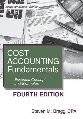 essential concepts of cost accounting Cost accounting fundamentals describes the key cost accounting concepts that concern the practicing cost accountant, illustrating these concepts with numerous examples the course is designed for both professional accountants and students, since both can benefit from its detailed descriptions of inventory valuation methods, product pricing techniques, cost analysis methods, and more.