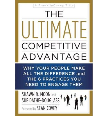 Shawn D.</p> <p></p> <p>ISBN: 9781940363646Shawn DIn The Ultimate Competitive Advantage, Shawn DHow much did... The Ultimate Competitive Advantage: Why Your People Make All the Difference and the 6 Practices You Need to Engage Them [Shawn D Moon, Sue... Shawn D</p> <p><a href=