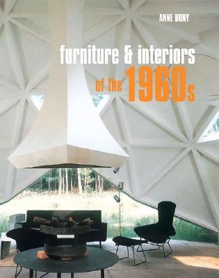 furniture design professional interior design history of architecture