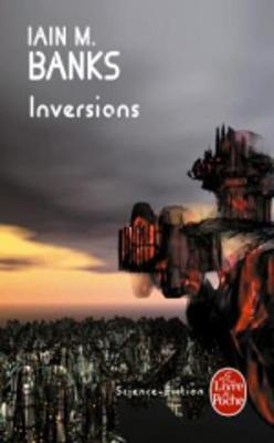 iain m banks inversions pdf