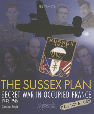 The Sussex Plan