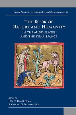 contrasting the beliefs and values of the renaissance and the middle ages Middle ages vs renaissance renaissance the middle ages and the renaissance were two time periods which were very different, yet similar in some ways.