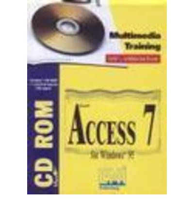 Access 7 for Windows 95