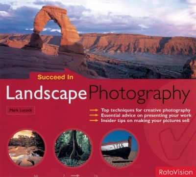Photographic equipment techniques | Download sites for free