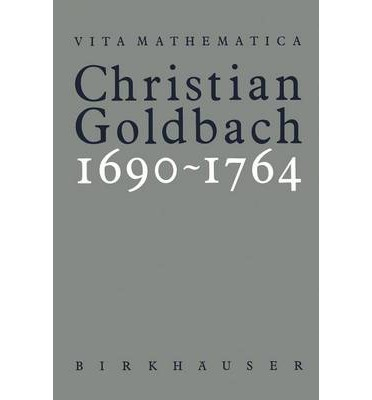 History of mathematics   Best Sites To Download Ebooks Pdf Free