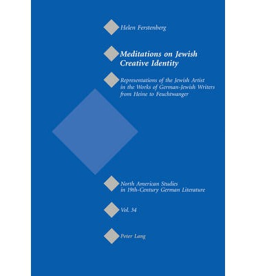 an analysis of jewish meditation Book review: jewish meditation, a practical guide by aryeh kaplan  one is an  analysis of various levels of meaning and significance to the.