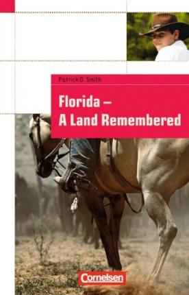 a land remembered A land remembered by patrick d smith is the story of the macivey family whose history is recounted over a hundred-year span the family founder, tobias macivey, leaves pre-civil war georgia for florida in search of a better life for his wife, emma, and son, zech, and ekes out a living for many.