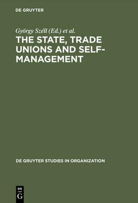 Problems Faced by Trade Unions in India