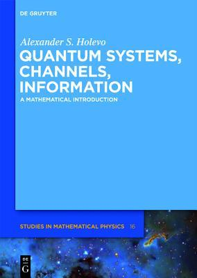 an introduction to quantum theory and its concept The resulting quantum field theory is known as quantum electrodynamics, or qed qed accounts for the behaviour and interactions of electrons, positrons, and photons it deals with processes involving the creation of material particles from electromagnetic energy and with the converse processes in which a material particle and its antiparticle .