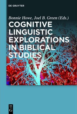 cognitive linguistics essay Cognitive models of writing: writing proficiency as a cognitive models of writing: writing proficiency as a cognitive, rhetorical, and linguistic material.