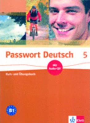 password deutsch