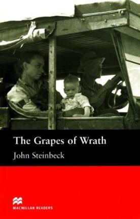 "Readers' Review: ""The Grapes Of Wrath"" By John Steinbeck"