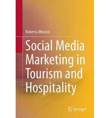 hospitality and tourism marketing The hospitality and tourism aas degree program positions students to take a leadership role in career areas involving culinary, hotel/restaurant management, tourism, and winery management winery management and marketing concentration.