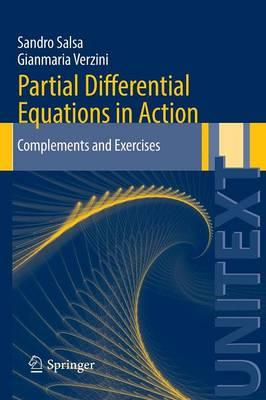 Differential calculus equations | Library Free Books Download