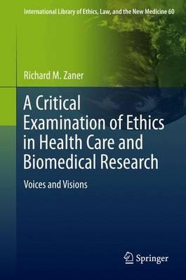 an examination of ethics in business California board of psychology california psychology law and ethics examination and ethics examination in accordance with business.