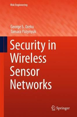 Network security   Electronic Library Book Download