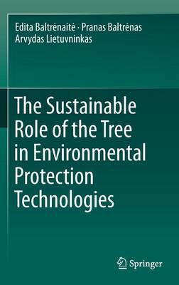 role of information technology in environmental protection Environmental protection specialist series,  position classification standard for environmental protection  analyzing and managing environmental information or.
