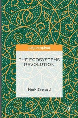 The Ecosystems Revolution 2016