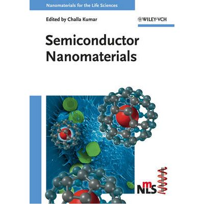book Electrochemical Sensors,