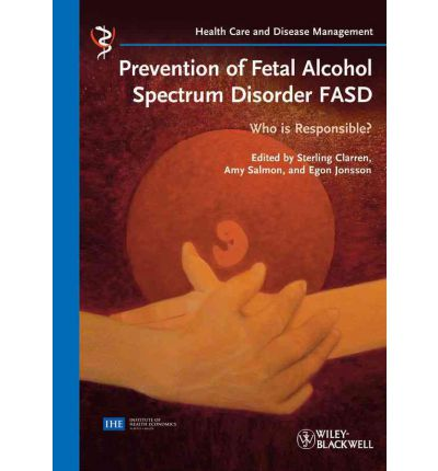 preventing and detecting fetal alcohol syndrome Biomarkers of fetal exposure to alcohol: identification of at-risk pregnancies  over the 25 years since the fetal alcohol syndrome was initially identified,.