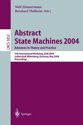 computer science thesis databases