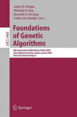 foundations of mathematical genetics craigslist in english