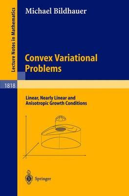 Calculus mathematical analysis | All ebooks download free!