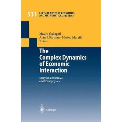 the port of durban from an economics perspective economics essay These are the highest quality business studies tutors in western cape  of university marketing and economics,  students a fresh perspective on how to.