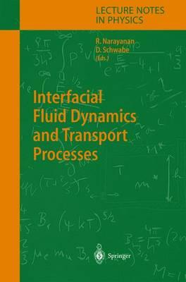 Geomorphological Fluid Mechanics Lecture Notes in Physics