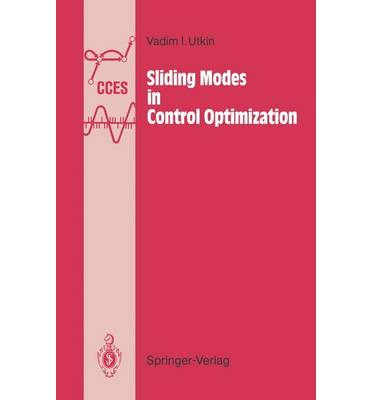 book knowledge structures for communications in human