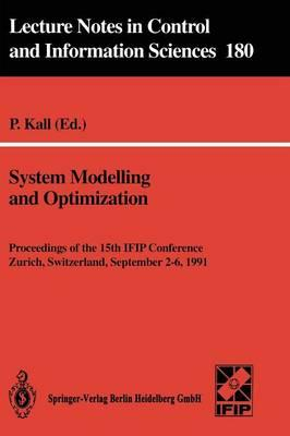 System Analysis And Design Pdf Notes