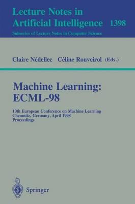 machine learning with c