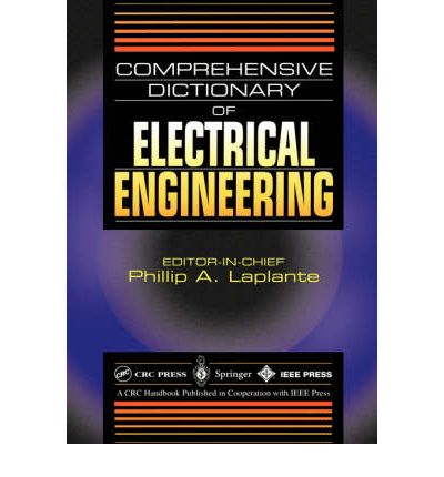 Dictionary pdf engineering electrical