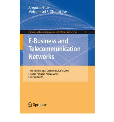 business data networks and telecommunication A telecommunications network is a network of nodes, links, trunks and telephone switches that are connected, operated by telephone companies and realize telephone, audio, visual and data communications among the users.