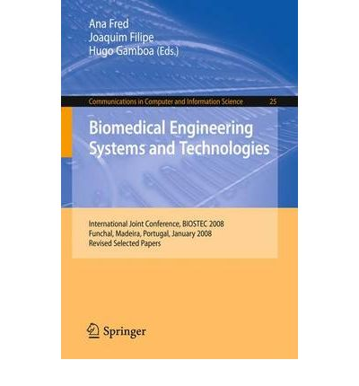 Biomedical Engineering science essays in english