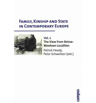 family and kinship sociology Marriage, family and kinship - sociology exam tutorial for ias(indian administrative services) upsc exam online free course and exam material for marriage, family.