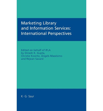 international marketing information Home of the journal of international marketing including information on manuscript submission, journal focus, and journal history.