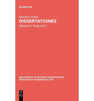 dissertationes Dissertationes archaeological gandenses creative writing for history published april 22, 2018 | by and i did know that, i once tried quoting a german text in an english essay and it didn't got well.