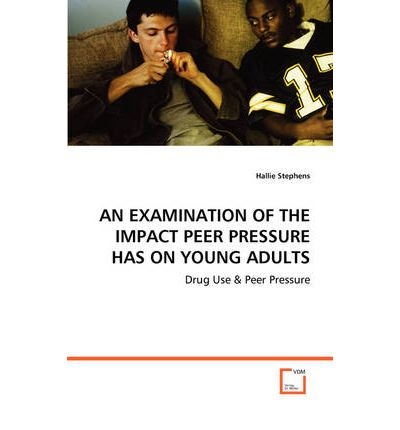 an examination of the book understanding drug use an adults guide to drugs and the young by peter ma This section contains many topics on medicine and each subtopic contains many free medical books examination guide drugs: principles and practice of drug.