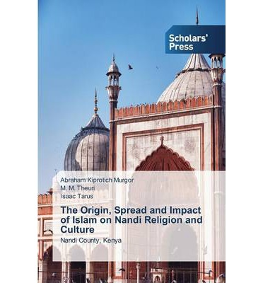 impact of islam on pakistani society Religion has permeated the history and politics of pakistan  incentive to espouse islam as the defining characteristic of state and society  even as musharraf banned most of the militant groups, in effect they remained.