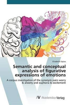 concept of figuration an analysis The concept describes the essential activity of variance analysis for budgetary control it explains the key strengths of variance analysis, as well as some limitations and offers practical implementation guidance and measures for success.