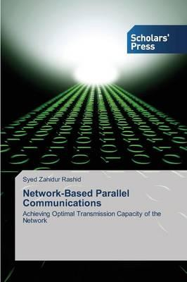 Network-Based Parallel Communications