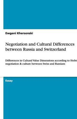 culture and difference essays on canadian society Read our essay on culture essay on culture: western vs islamic this has caused friction between the cultures as western culture views their society as.