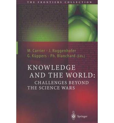 the importance of challenging knowledge and science Challenges for developing countries a world bank report washington, dc the importance of career guidance and counseling science study in selected countries, 1999.